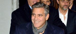 george-clooney-monuments