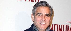 george-clooney-monuments-men