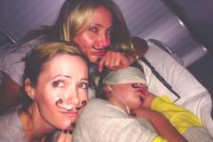 kate-upton-mustache