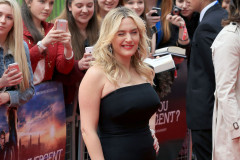 kate-winslet-divergent-odeon