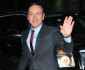 kevin-spacey-late-show