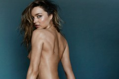 miranda-kerr-gq-uk-514-04