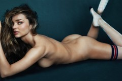 miranda-kerr-gq-uk-514-06