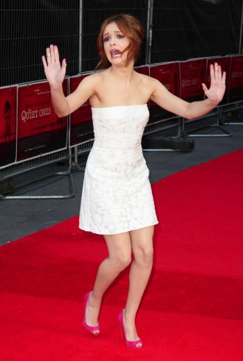Legs Paula Newsome nudes (83 images) Erotica, Twitter, cleavage