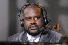 shaq-commentary
