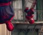 spider-man-evian