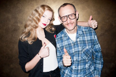 terry-richardson-eniko