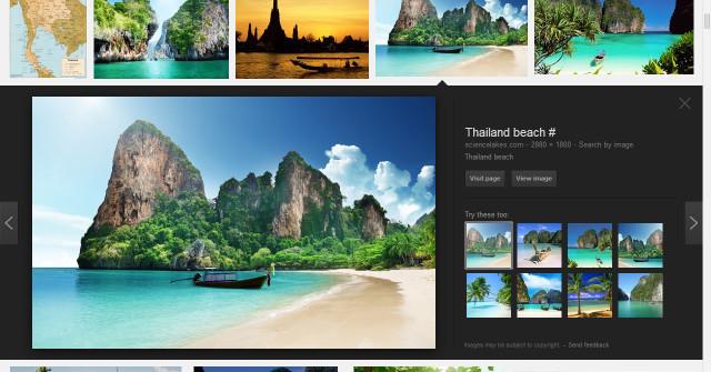 thailand-gis