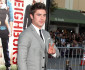 zac-efron-neighbors-premiere
