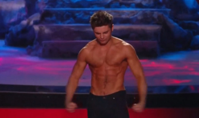 zac-efron-shirtless
