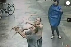 baby-catch