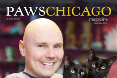 billy-corgan-paws