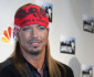 bret-michaels-celebrity-apprentice