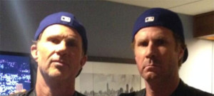 chad-smith-will-ferrell