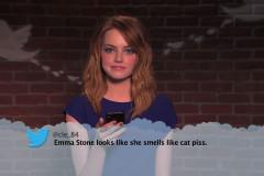emma-stone-cat-piss