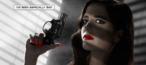 eva-green-sin-city