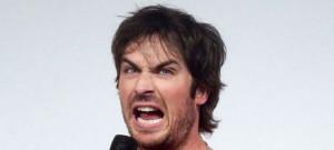 ian-somerhalder-face