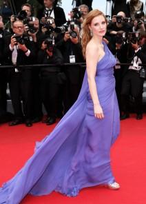 """67th Annual Cannes Film Festival - """"Foxcatcher"""" Premiere"""