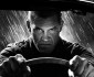 josh-brolin-sin-city