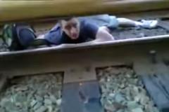 kid-train