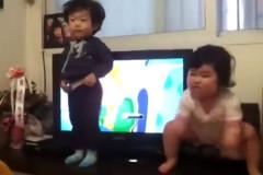 korean-baby-dance