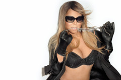 mariah-carey-terry-richardson-01