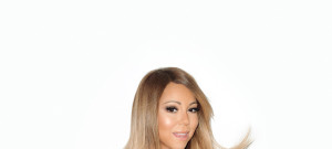 mariah-carey-terry-richardson-02