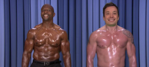 terry-crews-jimmy-fallon