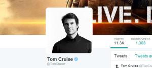 tom-cruise-twitter