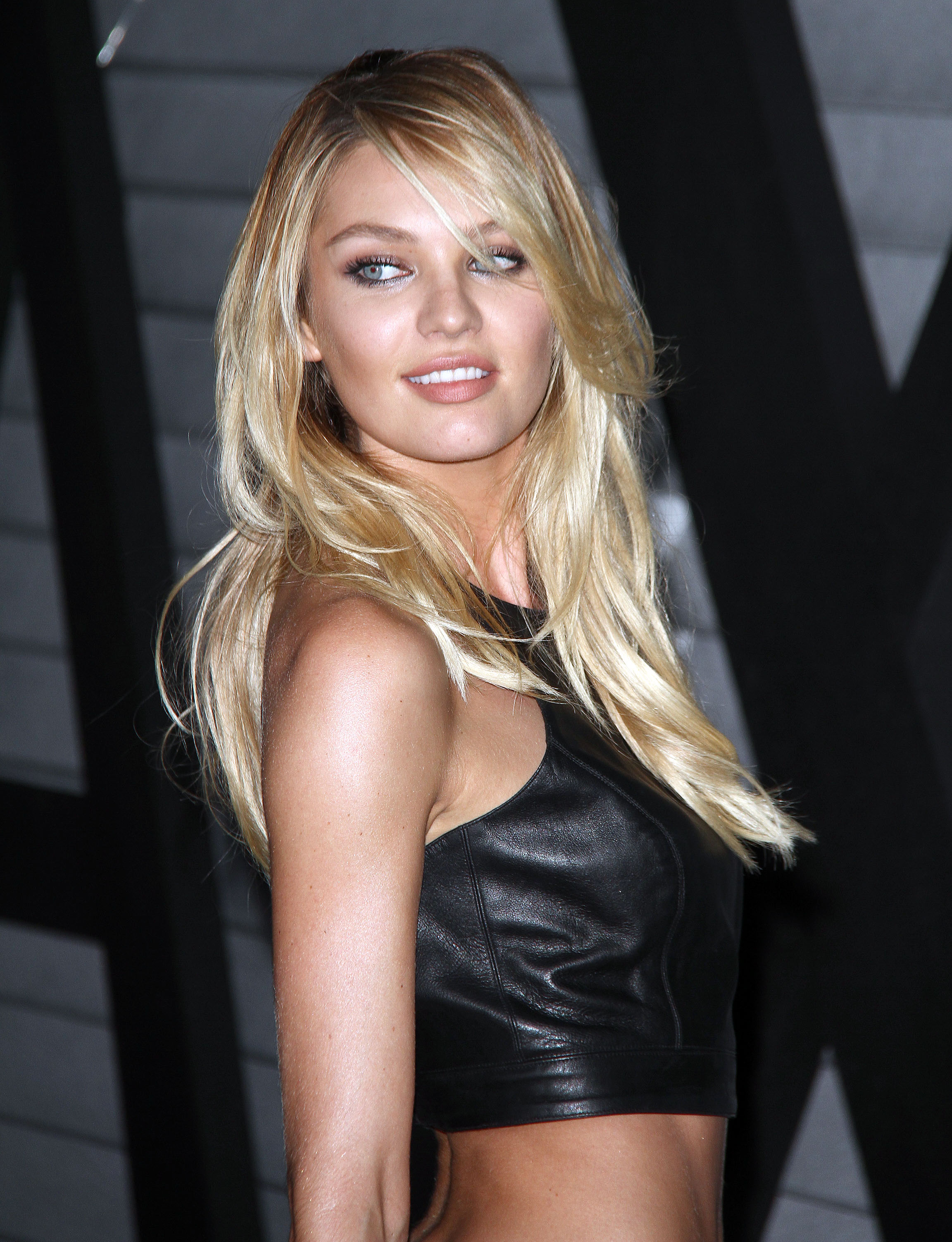 Candice Swanepoel at The Maxim Hot 100 Women Of 2014 Celebration in LA   183276 ...