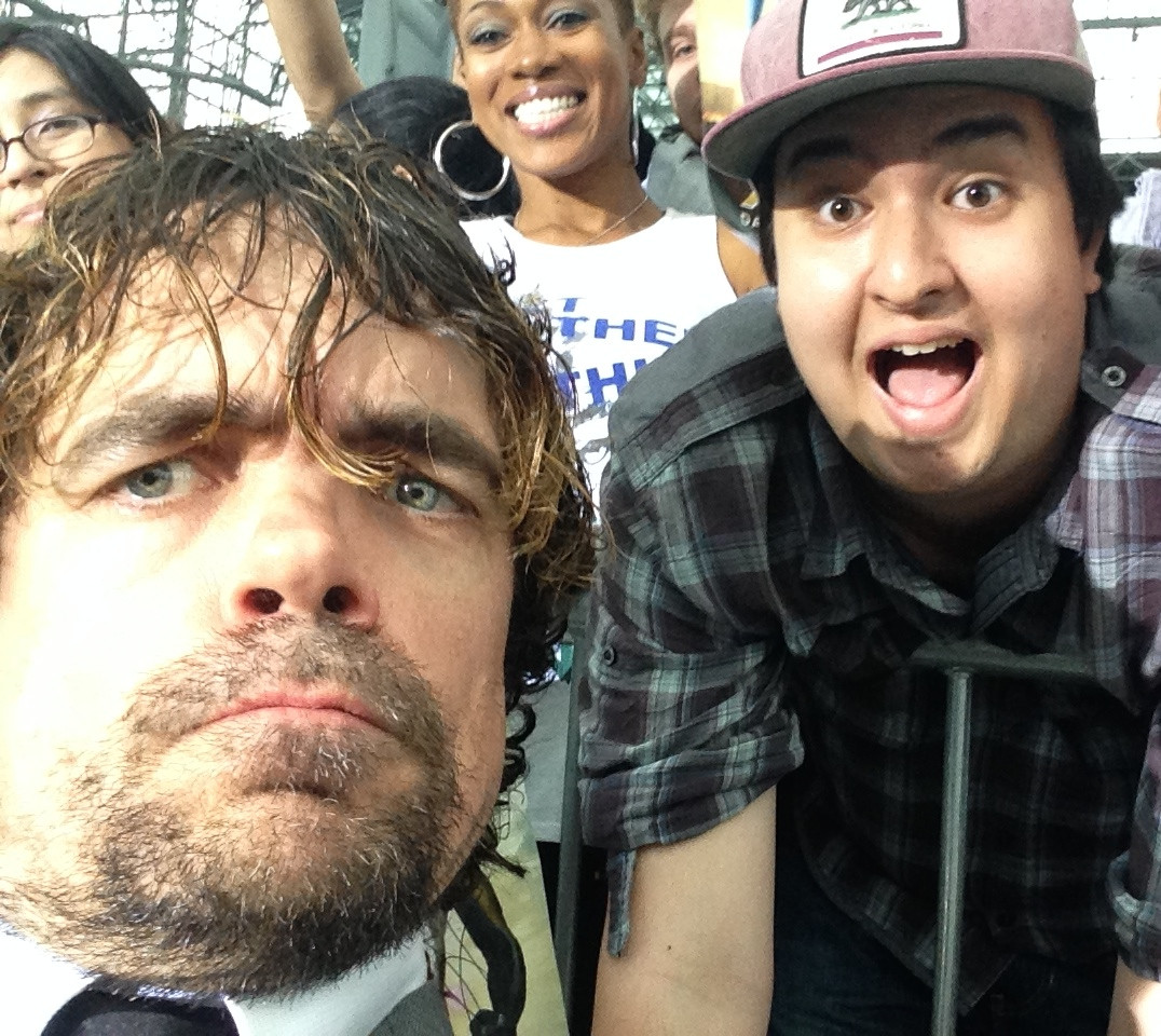 dinklage-x-men