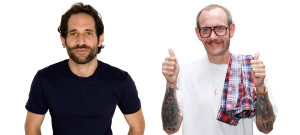 dov-charney-terry