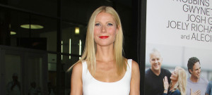 gwyneth-paltrow-arclight
