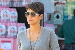 halle-berry-west-hollywood