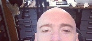 hugh-jackman-shaved