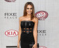 Jessica Alba at The Spike TV Guys Choice Awards 2014