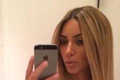 kim-kardashian-wig-crop