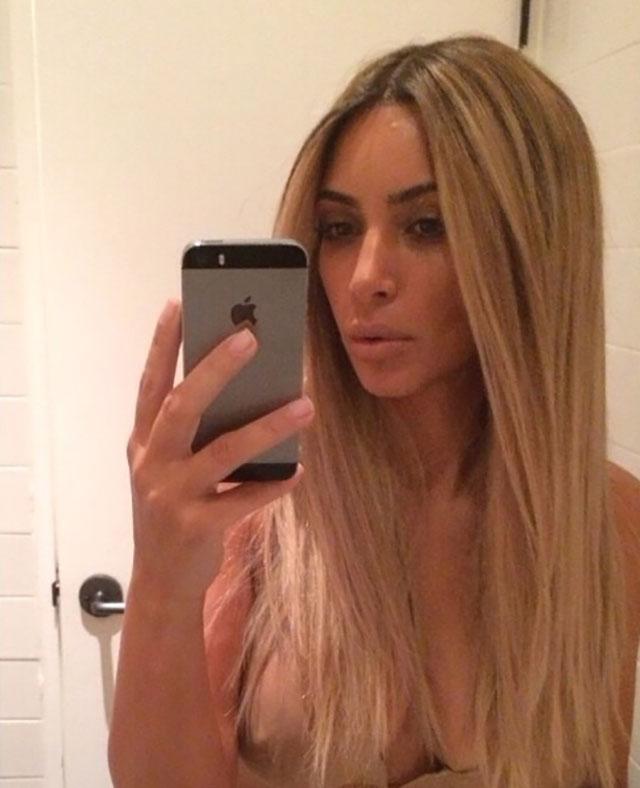 kim-kardashian-wig