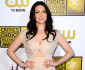 laura-prepon-critics-choice