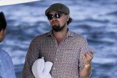 leonardo-dicaprio-yacht