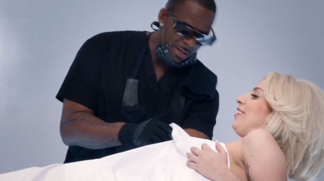 r-kelly-lady-gaga