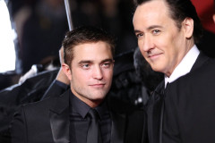 robert-pattinson-cusack