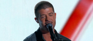 robin-thicke-bet