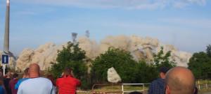 russia-demolition