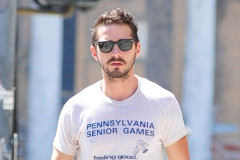 shia-labeouf-studio-city