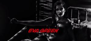 sin-city-eva-green