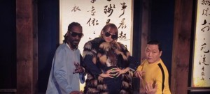 snoop-dogg-psy