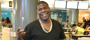 tracy-morgan-smiles