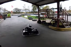 Go Kart Kid Park