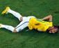 brazil-injury
